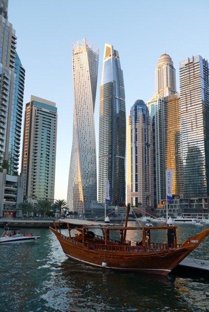 OTRWJ Dubai 04