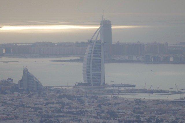 OTRWJ Dubai 05