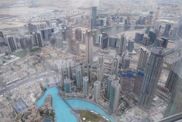 OTRWJ Dubai 07