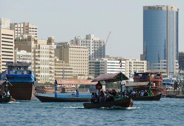 OTRWJ Dubai 12
