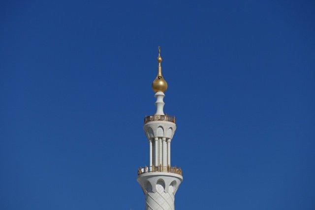 OTRWJ Dubai 18