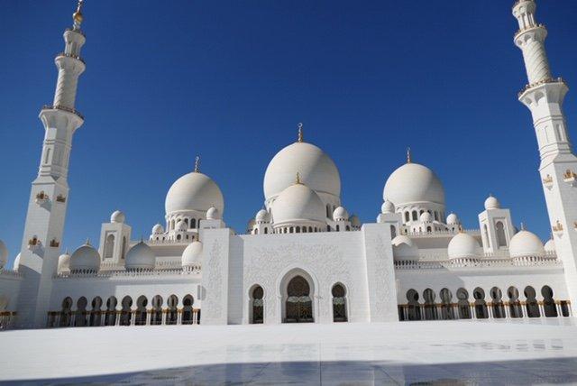 OTRWJ Dubai 19