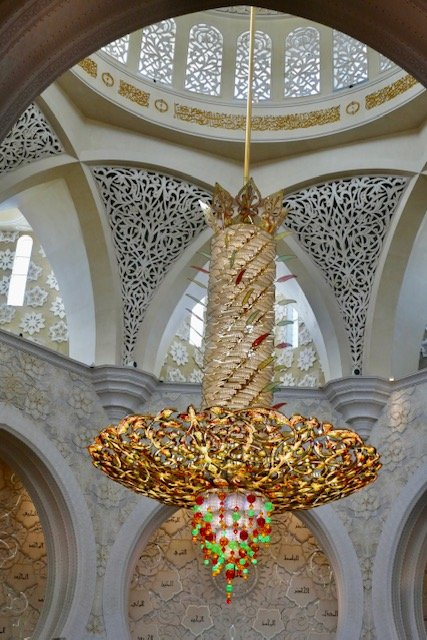 OTRWJ Dubai 20