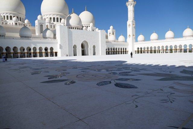 OTRWJ Dubai 23
