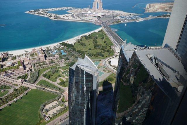 OTRWJ Dubai 24
