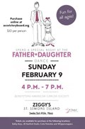 ACS Father Daughter Dance