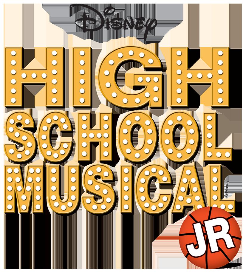 Postponed The Golden Isles Penguin Project Presents Disney S High School Musical Jr Elegantislandliving Net