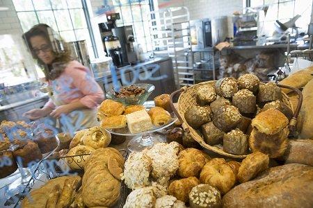 Market_Bakery.jpg