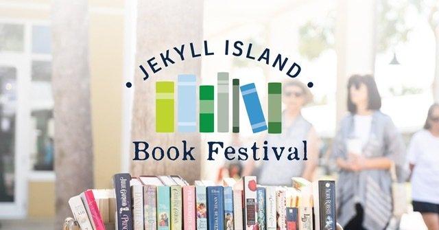Jekyll Book Festival