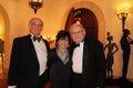 Philip Andreae, Gail Butler, Eric Andreae