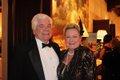 John and Marie Stubbs