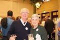 Bill and Barbara Bretherick