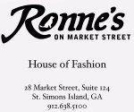 Ronnes logo June2020