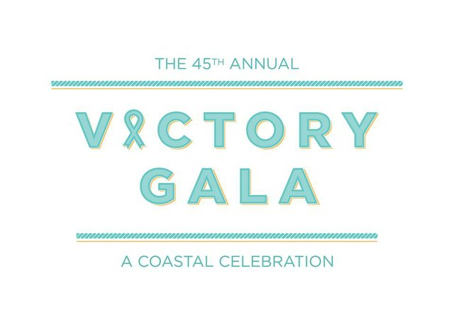 Victory Gala 2014