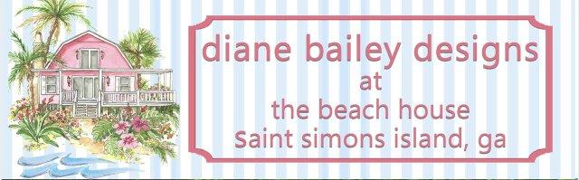 Diane Bailey Designs