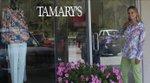 Tamary's