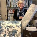 The Home Fabric Studio