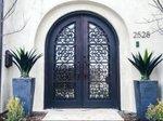 KC Luxury Iron Door Company