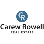 Carew Rowell Real Estate logo