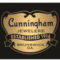 Cunningham Jewelers