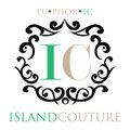 Island Couture