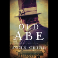 Old Abe by John Cribb