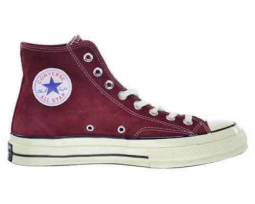 Converse. Chucks