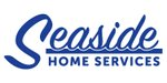 Seaside Home Services