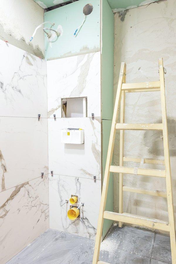 InteriorRenovation_Ladder_Sept2020.png