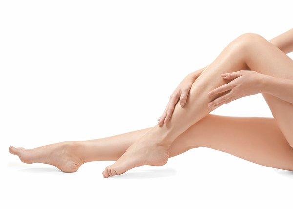 Dermatology_Skin_Legs.png