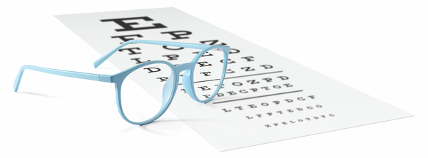 EyeExam_Eyeglasses.png