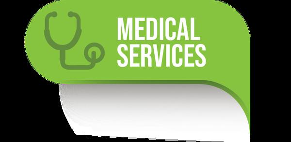 MedicalServices.png