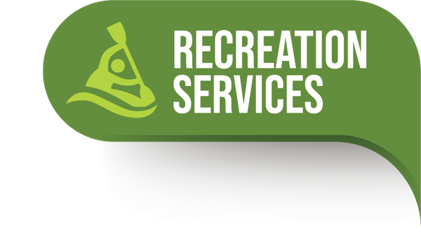 RecreationServices.png