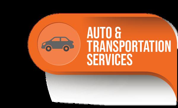 AutoTransportationServices.png