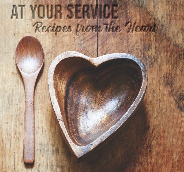 AtYourServiceRecipes_Opening_Sept2020.png