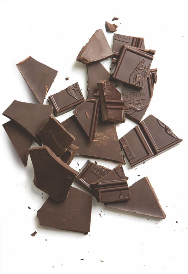 Chocolate_Isolated.png