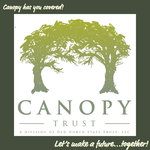 Canopy Trust