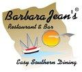 Barbara Jean's