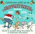20-10-Christmas-Parade-Website.jpg