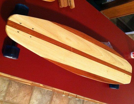 finished longboard_small.jpg