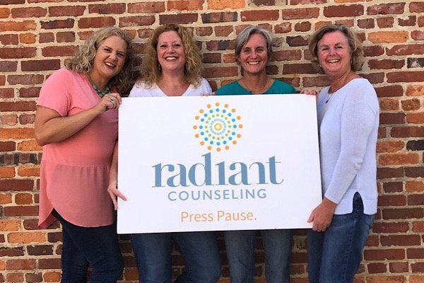 Radiant Counseling
