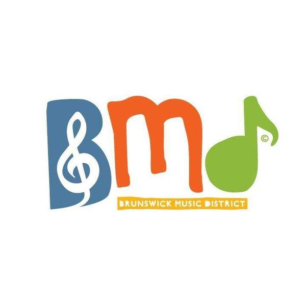 Brunswick Music District