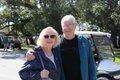 Bess and Bill Pittman