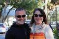 Steve and Heidi Waite