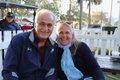 Dan and Eydie Searles