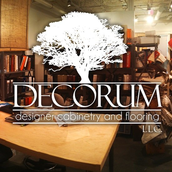 Decorum Business Buzz