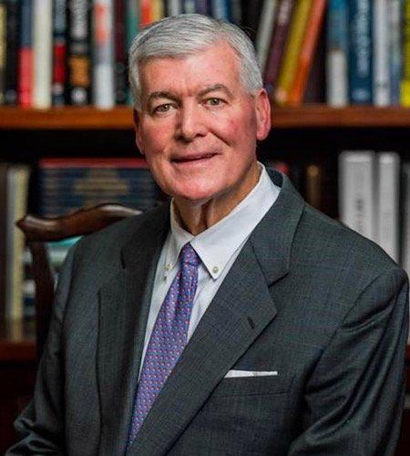 David Burch Lighthouse Financial Advisors