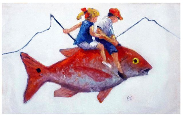 kidsfishingrodeo1.jpg