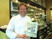 Chef Dave.jpg