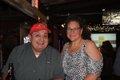 Jeffrey and Pam Bickel